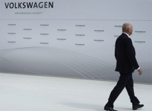 Ferdinand_Piech-steps-down-Volkswagen-board-photo_credit-Reuters