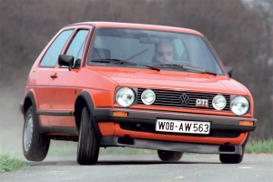 France-car_sales-1985-2014-Volkswagen_Golf