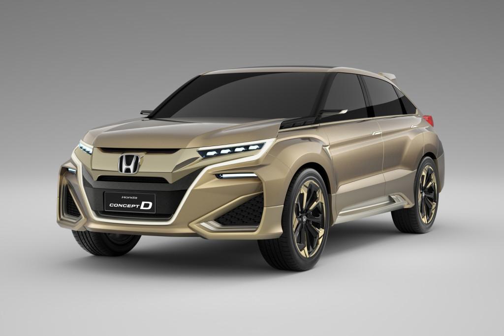 Honda-Concept-D-1