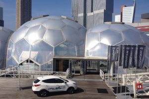 Hyundai_ix35-Hydrogen-Fuel_Cell_Vehicle-Rotterdam