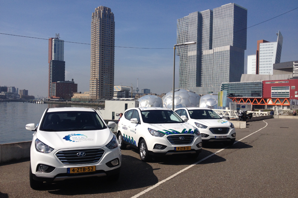 Hyundai_ix35-Hydrogen-Fuel_Cell_Vehicles-Rotterdam