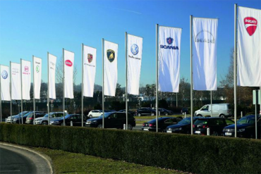 volkswagen_group-sales-europe-february-2015