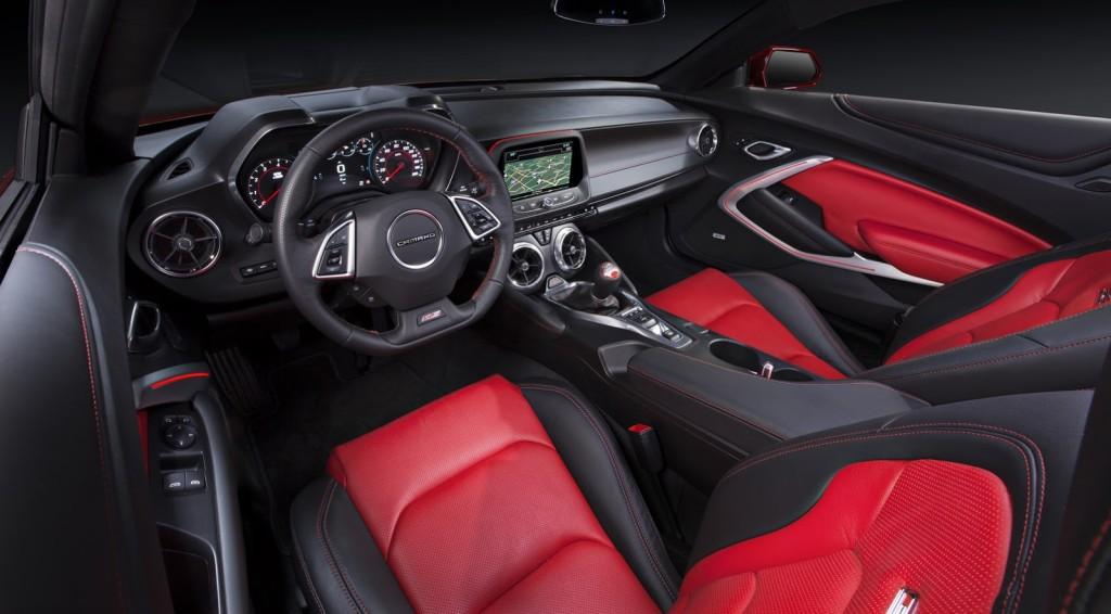2016-Chevrolet-Camaro-19