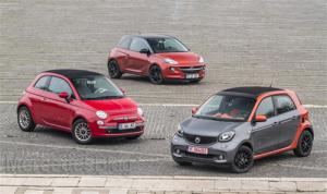 European-sales-minicar-segment-2015-Smart_Forfour-Opel_Adam-Fiat-500