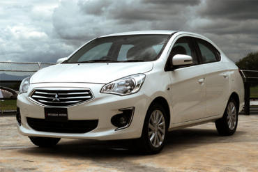 Mitsubishi-Attrage-auto-sales-statistics-Europe