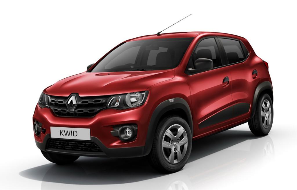 Renault-KWID-5
