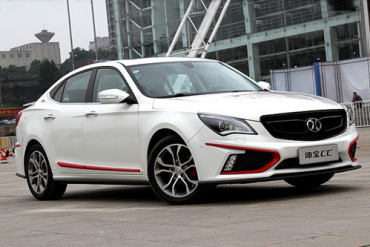 Auto-sales-statistics-China-BAIC_Beijing-Senova_CC-sedan