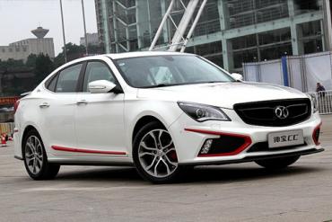 Auto-sales-statistics-China-BAIC_Beijing-Senova_CC-sedan