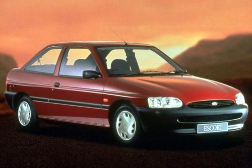Compact-hatchback-3_door-Ford_Escort