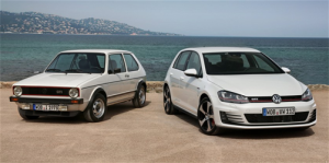Compact-hatchback-3_door-Volkswagen_Golf_GTI