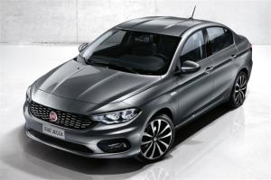 Compact_car-segment-European-sales-2015_Q1-Fiat_Aegea