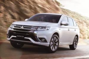 European-sales-PHEV-segment-Mitsubishi_Outlander_PHEV