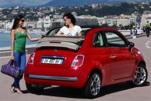 European-sales-convertible-segment-2015-Fiat_500C