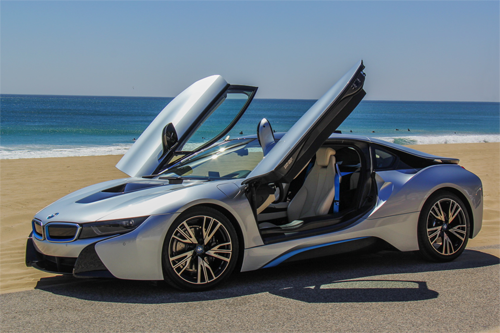 European-sales-exotic_car_segment-BMW_i8