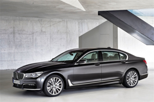 European-sales-limousine_segment-BMW_7_series
