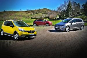European-sales-midsized_MPV_segment-Citroen_C4_Picasso-Renault_Scenic-VW_Golf_Sportsvan