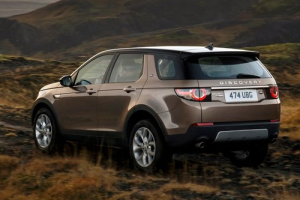 European-sales-premium_compact_SUV_segment-Land_Rover-Discovery_Sport