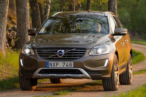European-sales-premium_compact_SUV_segment-Volvo_XC60