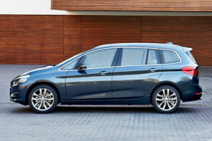 European-sales-premium_compact_segment-BMW_2_series_Gran_Tourer