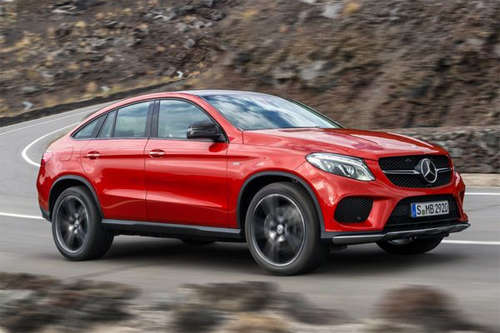 European-sales-premium_large_SUV_segment-Mercedes_Benz-GLE_Coupe