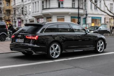 European-sales-premium_large_segment-Audi_A6