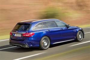 European-sales-premium_midsize_segment-Mercedes_Benz_C_Class