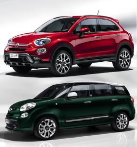 European-sales-small_MPV_segment-Fiat-500L