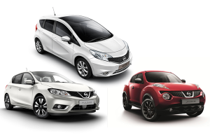 European-sales-small_MPV_segment-Nissan_Note