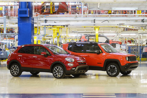 European-sales-small_SUV_segment-Fiat_500X-Jeep_Renegade