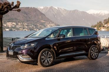Renault-Espace-new_generation-auto-sales-statistics-Europe