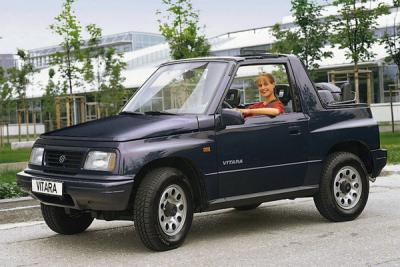 Suzuki_Vitara-1997-auto-sales-statistics-Europe