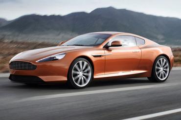 Aston_Martin_Virage-auto-sales-statistics-Europe