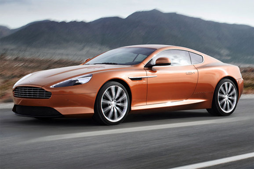 Aston_Martin_Virage-auto-sales-statistics-Europe