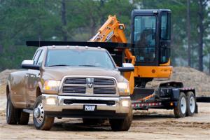 Dodge_RAM-pickup-truck