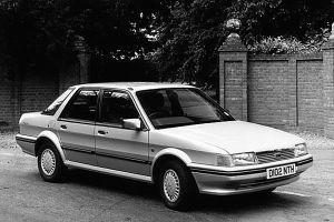 German-car-sales-1985-2014-Austin_Montego