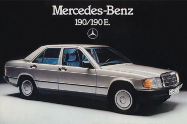 German-car-sales-1985-2014-Mercedes_Benz_190