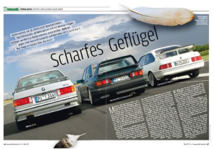German-car-sales-1985-2014-Mercedes_Benz_190-BMW_3_series-Ford_Sierra