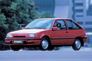 German-car-sales-1985-2014-Mitsubishi_Colt