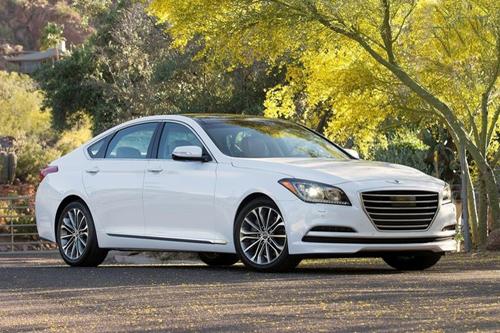 Hyundai_Genesis-auto-sales-statistics-Europe