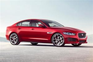 Jaguar_XE-auto-sales-statistics-Europe