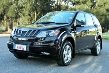 Mahindra_XUV500-auto-sales-statistics-Europe
