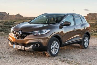 Renault_Kadjar-auto-sales-statistics-Europe