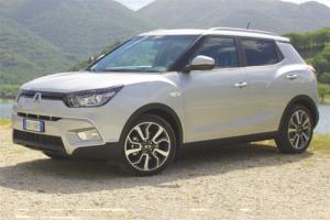 SsangYong_Tivoli-auto-sales-statistics-Europe