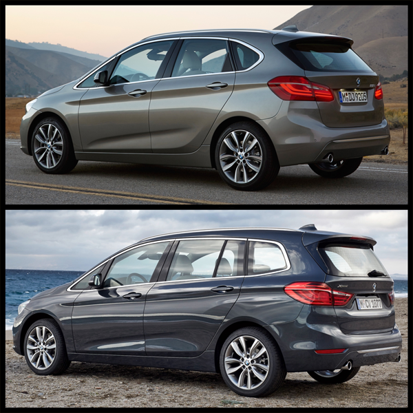 Compact_Premium_Car-segment-European-sales-2015-BMW_2_series_Active_Tourer-Gran_Tourer