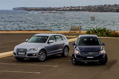 Compact_Premium_Crossover-segment-European-sales-2015-Volvo_XC60-Audi_Q5