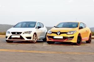 Compact_car-segment-European-sales-2015-Seat_Leon-Renault_Megane