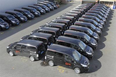 EV-segment-European-sales-2015_Nissan_E_NV200_Evalia