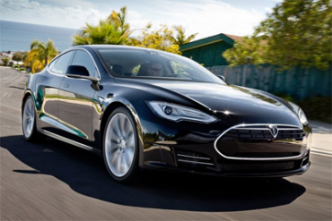 Large_Premium_Car-segment-European-sales-2015-Tesla_Model_S