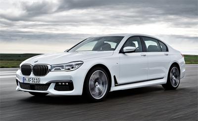 Limousine-segment-European-sales-2015-BMW_7_series