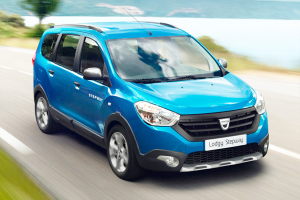 Midsized_MPV-segment-European-sales-2015-Dacia_Lodgy_Stepway